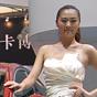 聚焦2010中国国际橡塑展