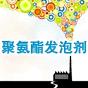 聚氨酯产品类专题:聚氨酯发泡剂
