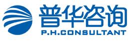 上海率捷管理咨詢有限公司